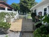 1117 Glenridge Drive - Photo 29
