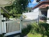1117 Glenridge Drive - Photo 30