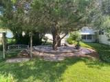 1117 Glenridge Drive - Photo 32