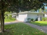 1117 Glenridge Drive - Photo 4