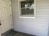 1117 Glenridge Drive - Photo 6