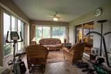 39526 Golden Gem Drive - Photo 32