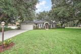 5557 Grove Manor - Photo 1