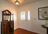 2393 Carriage Hill Way - Photo 10