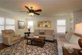 2393 Carriage Hill Way - Photo 12