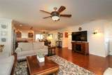 2393 Carriage Hill Way - Photo 14