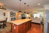 2393 Carriage Hill Way - Photo 19