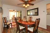 2393 Carriage Hill Way - Photo 20