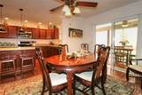 2393 Carriage Hill Way - Photo 21