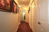 2393 Carriage Hill Way - Photo 22