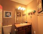 2393 Carriage Hill Way - Photo 23