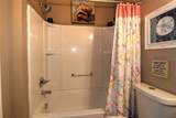 2393 Carriage Hill Way - Photo 24