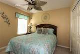 2393 Carriage Hill Way - Photo 26