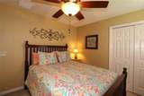 2393 Carriage Hill Way - Photo 30