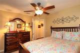 2393 Carriage Hill Way - Photo 31