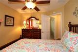 2393 Carriage Hill Way - Photo 32