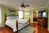 2393 Carriage Hill Way - Photo 34