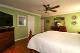 2393 Carriage Hill Way - Photo 38