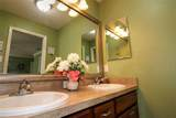 2393 Carriage Hill Way - Photo 40