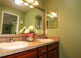 2393 Carriage Hill Way - Photo 41