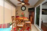 2393 Carriage Hill Way - Photo 43