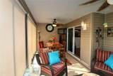 2393 Carriage Hill Way - Photo 45