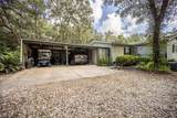 2188 County Road 245D - Photo 3