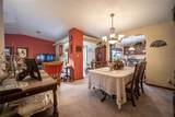 2188 County Road 245D - Photo 8