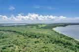 Treasure Island Road - Photo 10