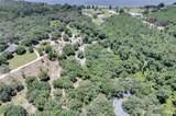 Treasure Island Road - Photo 4