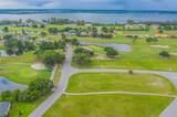 Lot c-30 Island Club Drive - Photo 10