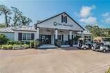 Lot c-30 Island Club Drive - Photo 18