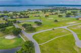 Lot c-30 Island Club Drive - Photo 8