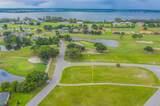 Lot c-30 Island Club Drive - Photo 9