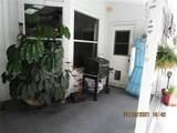 1820 Begonia Drive - Photo 38