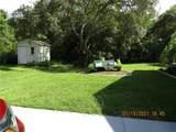1820 Begonia Drive - Photo 5