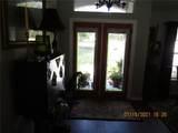 1820 Begonia Drive - Photo 6