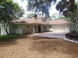 35942 Peacock Cove Drive - Photo 3