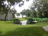 35942 Peacock Cove Drive - Photo 37