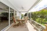 1737 Bugle Terrace - Photo 24