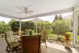 1737 Bugle Terrace - Photo 25