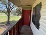 33946 Lake Joanna Drive - Photo 5