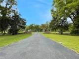 13303 Highway 40 - Photo 1
