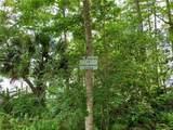 LOT 1 Nutmeg Avenue - Photo 32