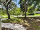 2208 Dogwood Circle - Photo 28