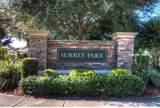 7436 Surrey Pines Drive - Photo 38