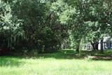 Florida Boys Ranch Road - Photo 2