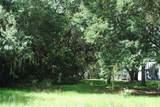 Florida Boys Ranch Road - Photo 3