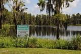 Florida Boys Ranch Road - Photo 5