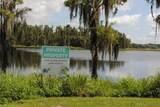 Florida Boys Ranch Road - Photo 6